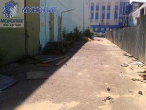 Аренда производственного помещения, Нижний Новгород, Ул. Полтавская - Фото 2