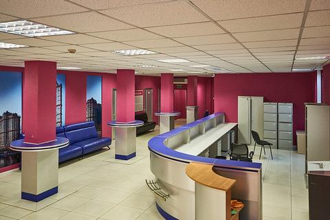 Продажа офисного здания на Электрозаводской - Фото 2