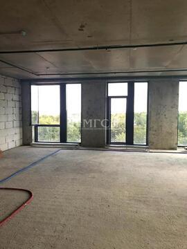 Продажа квартиры, Воробьёвское - Фото 5