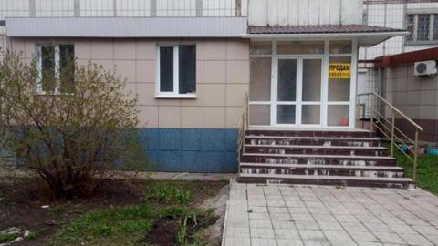 Продажа готового бизнеса, Белгород, Юности б-р. - Фото 3