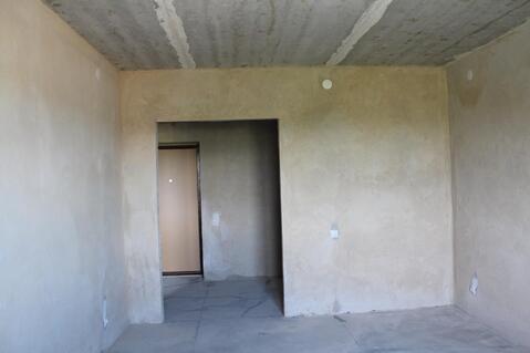 1 комнатная квартира ул. Еловая, д. 98 новостройка - Фото 4