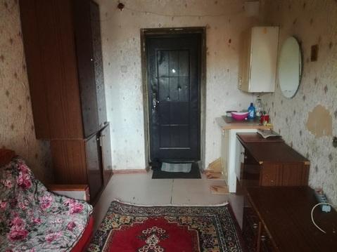 Продам комнату на ок по ул. Ульяновская, 13 (р-он «цнти», 12 кв.м.) - Фото 2