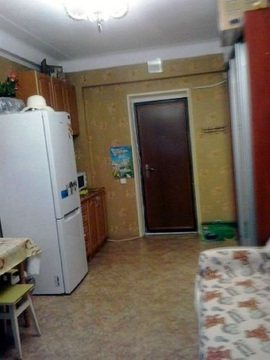 Продам комнату в общежитии на Музыки 90 - Фото 3