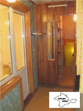 Сдается в аренду квартира г.Севастополь, ул. Генерала Острякова - Фото 5