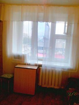 Сдам 1-комн. общ. 13 кв.м. Тюмень, Олимпийская - Фото 4