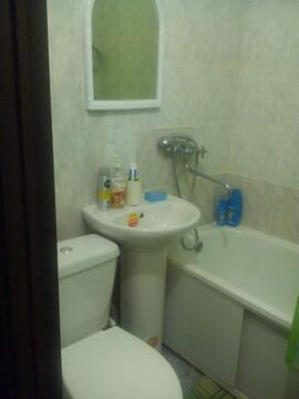 Сдается комната улица Мира, 9 - Фото 3