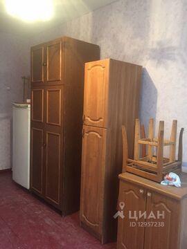 Продажа комнаты, Владимир, Ул. Молодежная - Фото 2