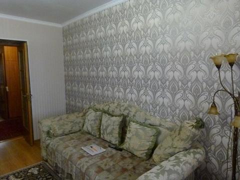 Продажа 3-х комн. кв. в п.северный Белгородского района - Фото 5