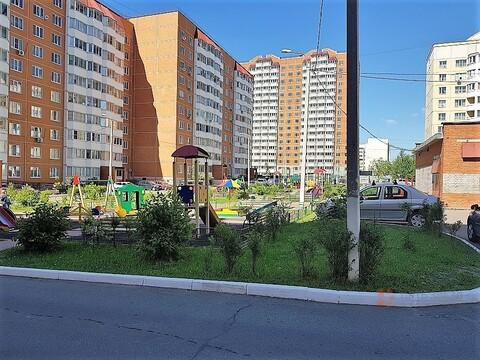 Продается 1-комн. квартира в г. Чехов, ул. Московская, д. 108 - Фото 2
