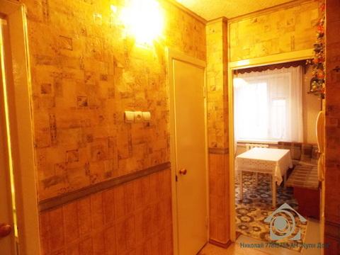 2 комнатная квартира в г.Тирасполь. Балка. ул. Краснодонская д.76 - Фото 3