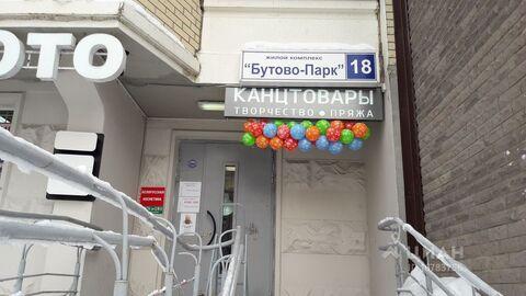 Продажа готового бизнеса, Ленинский район, 18 - Фото 1