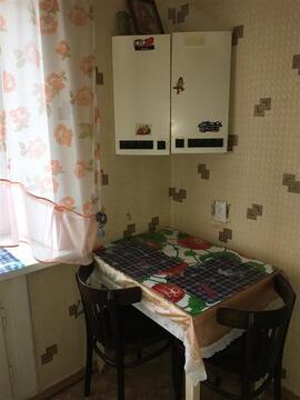 Улица Космонавтов 47; 1-комнатная квартира стоимостью 9000 в месяц . - Фото 3