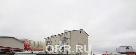 Ставрополь. 4-х комн. 230 кв.м 4350 тыс.руб