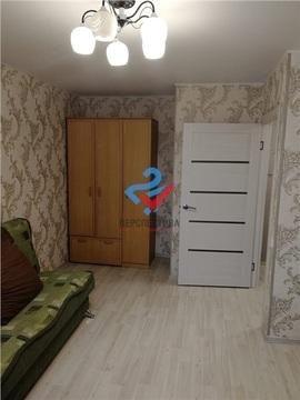 Продается 1к квартира - Фото 2
