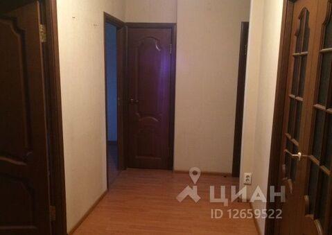 Продажа квартиры, Новый Городок, Щелковский район, 5 - Фото 1