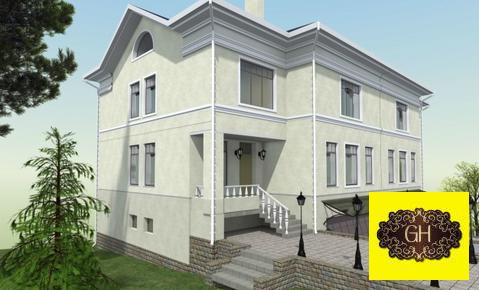 Продажа дома, Калуга, Ул. Циолковского - Фото 2