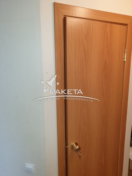 Продажа квартиры, Ижевск, Ул. Степана Разина - Фото 5