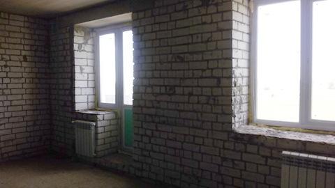 1 комн.квартира Огородная, 153а/ Волга 2/ 3жилучасток - Фото 2