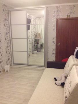Продаю 4х комнатную квартиру - Фото 4