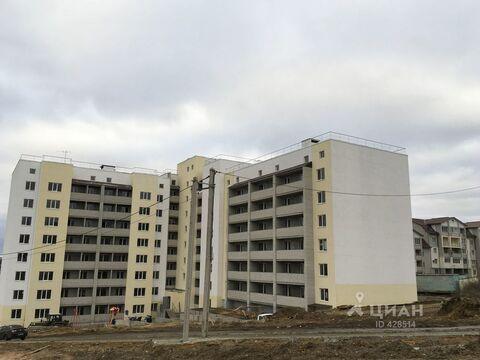 Продажа квартиры, Саратов, Ул. Воскресенская - Фото 1