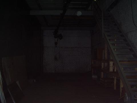 Сдаётся производственно-складское помещение 300 м2 - Фото 3