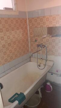 Продажа квартиры, Улан-Удэ, Ул. Гагарина - Фото 5