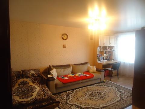 Квартира, ул. Калининградская, д.21 к.А - Фото 2