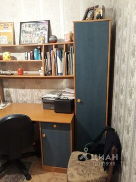 Продажа квартиры, Кола, Кольский район, Проспект Виктора Миронова - Фото 2