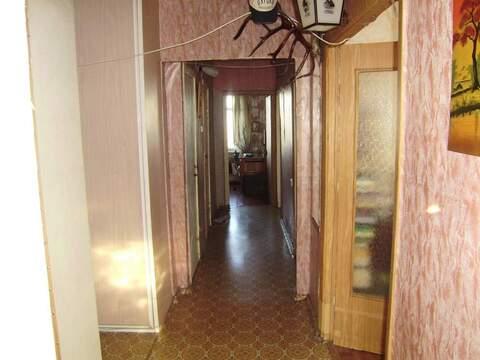 Квартира, 72 м2 - Фото 3
