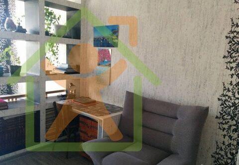 Квартира, ул. 40 лет Октября, д.3 - Фото 1
