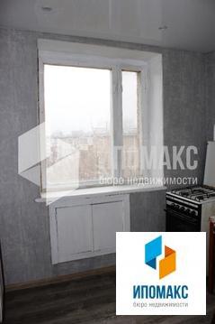 Продается 2-комнатная квартира в д.Яковлевское - Фото 5