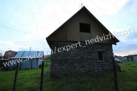 Продажа дома, Иглино, Иглинский район, Ул. Заки Валиди - Фото 1