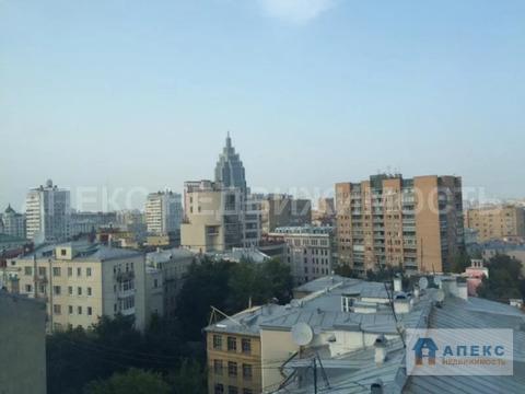 Аренда помещения 460 м2 под офис, банк м. Пушкинская в бизнес-центре . - Фото 5