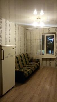 Продам комнату в Индустриальном районе у Столицы - Фото 4