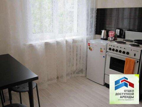Квартира ул. Кропоткина 116 - Фото 2