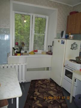 Квартира на Горе - Фото 2