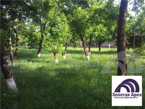 Продажа участка, Афипский, Северский район, Ул. Казачья - Фото 2
