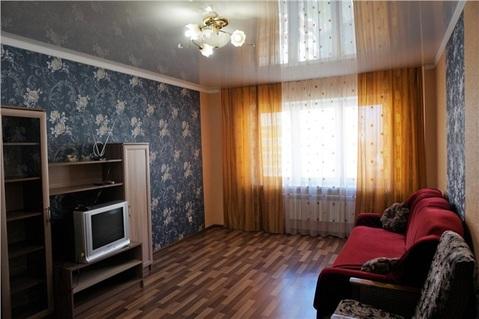 Аренда квартиры, Брянск, Ул. Комарова - Фото 2