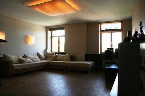Продажа квартиры, Купить квартиру Рига, Латвия по недорогой цене, ID объекта - 313137362 - Фото 1