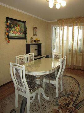 Продается квартира г Краснодар, ул Дубравная, д 19 - Фото 3