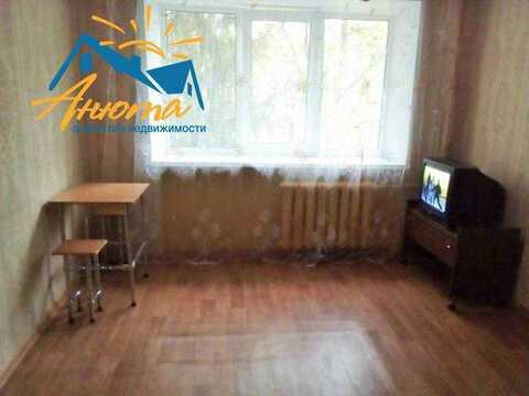 Комната в семейном общежитии в Обнинске Мира 15 - Фото 3