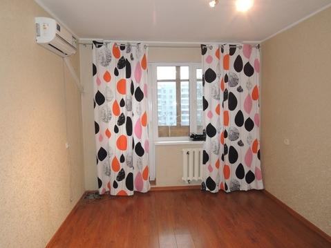 2-комнатная квартира 50 кв.м. 7/9 пан Фатыха Амирхана, д.10 - Фото 2