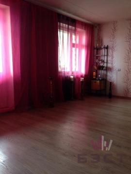 Квартира, ул. Вилонова, д.14 к.а - Фото 2