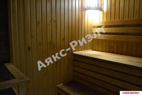 Продажа производственного помещения, Новотитаровская, Динской район, . - Фото 3