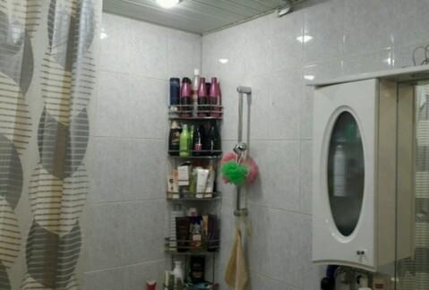 Продажа 3-х комнатной квартиры Московская, 28 корп 2 - Фото 5