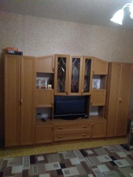 Аренда квартиры, Зеленоград, К. 2005 - Фото 1