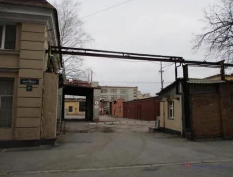 Объявление №65148353: Продажа помещения. Санкт-Петербург, ул. Коли Томчака, д. 21,