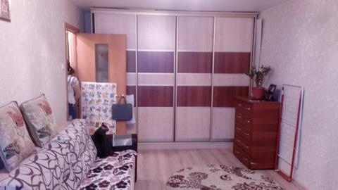 Продается 1 ком. квартира пл.31.5 кв. м. в г. Дедовске по ул. Гаг - Фото 2