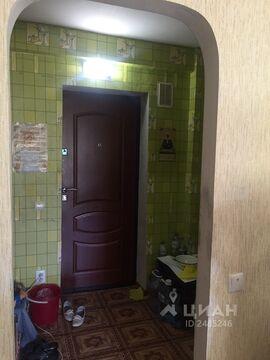 Продажа комнаты, Севастополь, Ул. Чехова - Фото 2