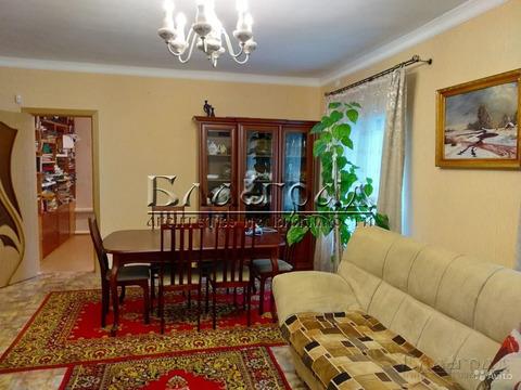 Объявление №61953868: Продажа дома. Челябинск